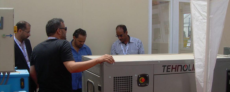 sajam-u-libiji-tehnolink-dizel-agregati