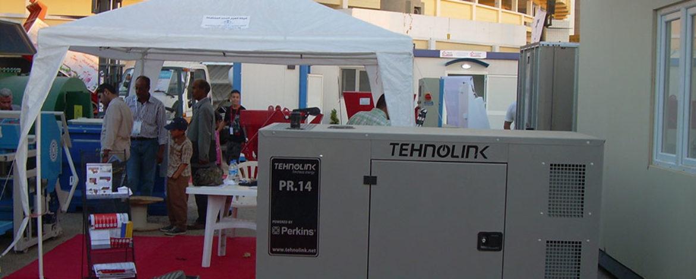 sajam-u-libiji-tehnolink-dizel-agregati-3